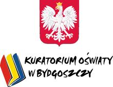 link do strony Kuratorium Oświaty w Bydgoszczy