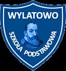 szkola_logo